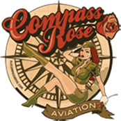 Compass Rose Aviation