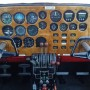 Piper Apache 160 Geronimo…$250/hr (plus tax)