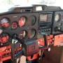 Cessna 150 Commuter…$85/hr (plus tax)