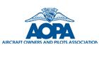CompassRose-Sponsor-AOPA