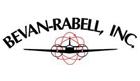 CompassRose-Sponsor-Bevan-Rabell