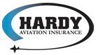 CompassRose-Sponsor-Hardy