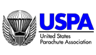 CompassRose-Sponsor-USPA