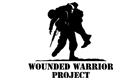 CompassRose-Sponsor-WoundedWarrior