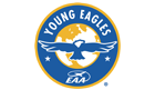 CompassRose-Sponsor-YoungEagles